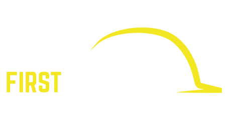 First Reporting